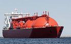 W Trójmieście powstanie mobilna stacja tankowania LNG