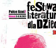 Bralczyk, Kamiński i Staroń gośćmi Festiwalu Literatury Dziecięcej