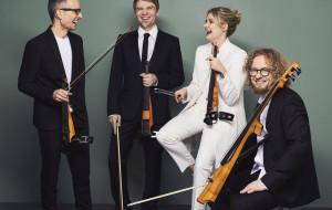 Październik melomana - Sopot w Wiedniu, gwiazda opery i festiwale