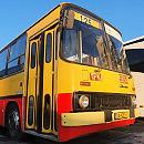 Planuj Tydzień: IRA, zabytkowe autobusy, studenckie imprezy i dużo spektakli