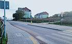 Ważny łącznik na południu Gdańska za drogi? Siedem ofert przekracza budżet