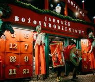 Jarmark świąteczny od listopada wraca do Gdańska. W Gdyni w grudniu