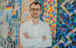 Ciekawe zawody - specjalista UX, który dba o dobry kontakt człowieka z technologią