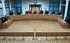 W niedzielę manifestacje ws. orzeczenia Trybunału Konstytucyjnego