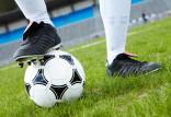 Ile za buty płacą piłkarze? Harmonogram meczów w niższych ligach
