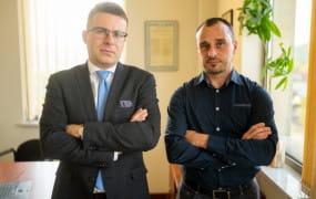 Akcjonariusze kontra koncern energetyczny. Proces przeciwko Enerdze
