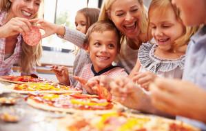 Warsztaty dla młodych tancerzy, fotografów czy kucharzy. Jak spędzić weekend z dzieckiem?