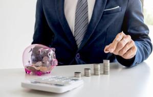 Oszczędzanie w dobie rosnącej inflacji. Niskie stopy i wysokie ceny