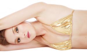 Poprawiamy naturę - operacja plastyczna  piersi