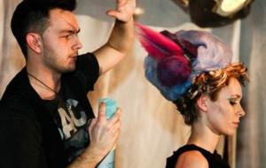 Modne fryzury sylwestrowe na rok 2011, Najnowsze trendy już wkrótce