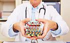 Lekarz: Polacy to lekomani, którzy nie dbają o swoje zdrowie