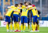 Piłkarska Liga Finansowa. Arka Gdynia na 2. miejscu w Fortuna I Lidze