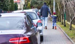 Zaufajmy swoim dzieciom, zmniejszmy korki na drogach