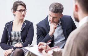 Rozwód może być traumą jak śmierć. Mediacje pomagają?