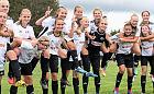 Dziewczynki sieją postrach w lidze chłopców. Gdzie na mecz piłkarski w weekend?