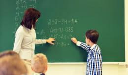 Dzień Nauczyciela 2021. Dzień wolny od pracy i nauki?