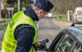 Rząd będzie zabierał samochody kierowcom?