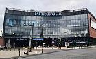 Galeria Metropolia obchodzi 5. urodziny