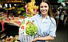 Okiem dietetyka: jak zaplanować jadłospis na cały tydzień?