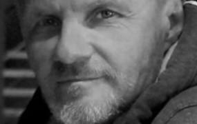 Zmarł Sławomir Łuba, twórca Pokładu i animator kultury