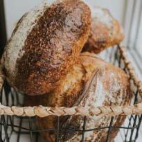 Światowy Dzień Chleba. 5 miejsc w Trójmieście z naturalnym chlebem bez chemii