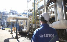 Jaka przyszłość czeka pracowników Lotosu po fuzji z PKN Orlen?