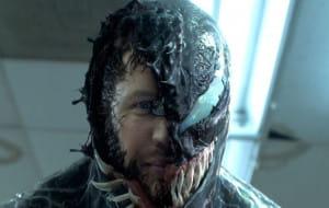 """Chciałoby się więcej. Recenzja filmu """"Venom 2: Carnage"""""""