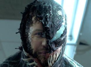 Chciałoby się więcej. Recenzja filmu Venom 2: Carnage
