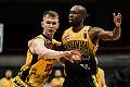 Arged BM Stal Ostrów - Trefl Sopot  86:78 w Energa Basket Lidze koszykarzy