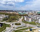 Mieszkańcy zawsze na przegranej pozycji. Planowanie przestrzenne w Polsce to farsa