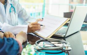 Darmowa rehabilitacja kardiologiczna dla pacjentów po COVID-19