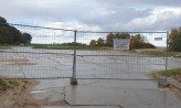 Projekt parkingu i informacji turystycznej na Westerplatte za 720 tys. zł