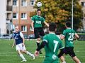 4 drużyny z Trójmiasta awansowały w Pucharze Polski. Gdzie na mecz w weekend?