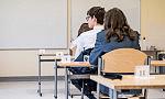 """""""Cnoty niewieście"""" w gdańskiej szkole? Magistrat zaprzecza"""