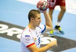 Wiktor Tomczak z Torus Wybrzeże Gdańsk do reprezentacji Polski