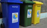 Będzie podwyżka opłat za wywóz śmieci w Sopocie