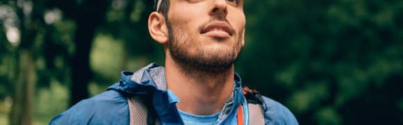 Latarki czołówki dla biegaczy. Jak wybrać, ile kosztują?