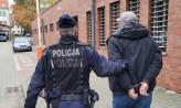 Jak najgłupiej wpaść w ręce policji? Oto trzej eksperci
