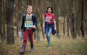 Aktywny weekend w Trójmieście. Zajęcia i zawody 23-24 października