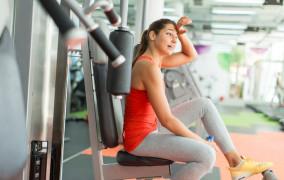 Czy siłownie i kluby fitness przygotowują się na nową falę pandemii?