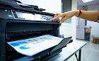 Tanie drukowanie. Jak wybrać drukarkę, aby była tania w użytkowaniu?