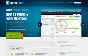 Trójmiejska spółka przejmuje serwis Kontomierz