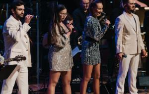 """""""ABBA orkiestrowo"""" w filharmonii - koncertowo pogrzebane nadzieje"""