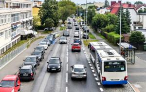 Blisko 131 mln zł z Polskiego Ładu dla Trójmiasta