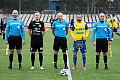 Live: Lechia Zielona Góra - Arka Gdynia 0:0, 1/16 finału Fortuna Puchar Polski