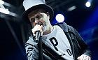 Punk's Not Dead - punkowe koncerty w Trójmieście
