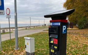 Parkowanie w Gdyni. Kierowcy mylą strefy, urzędnicy proszą o koncentrację