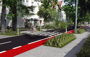 Polski Ład: na jakim etapie są trójmiejskie inwestycje