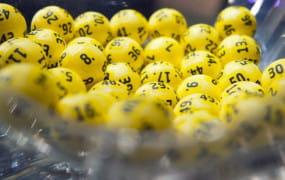 1 mln zł w Lotto przy Nowych Ogrodach