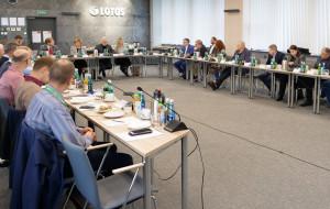 Gwarancje zatrudnienia w Grupie Lotos. Porozumienie ze związkami zawodowymi
